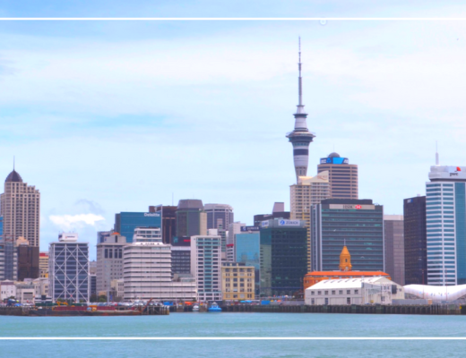 #auckland #city #skyline #skytower #newzealand #thingstodo #things #to #do #in #photography #travel #beach #northisland #north #island #nz #neuseeland #maori #kiwi #sights #sehenswürdigkeiten #tips #erfahrungen #backpacker #lifestyle #travelblog #coast #weltreise #reisen #waihekeisland #waiheke #island #national #museum #mount #eden #travelblogger #blogger #deutsch #adventure ceyourgoals by Celine http://ceyourgoals.com © 2017