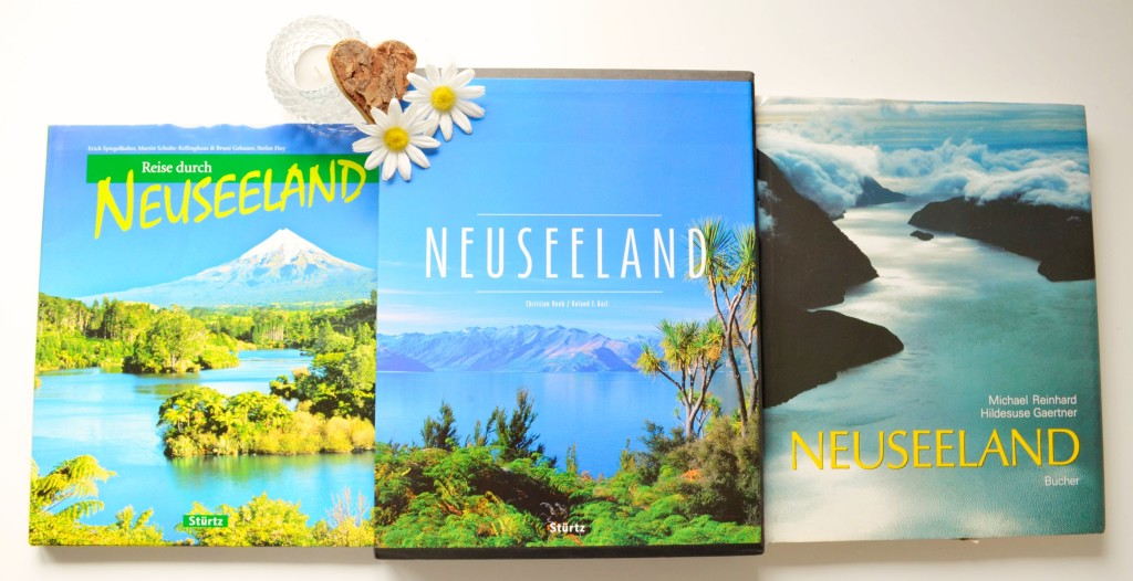 Neuseeland, New Zealand, Kia Ora Neuseeland, Kia Ora New Zealand, Information Foto: © ceyourgoals