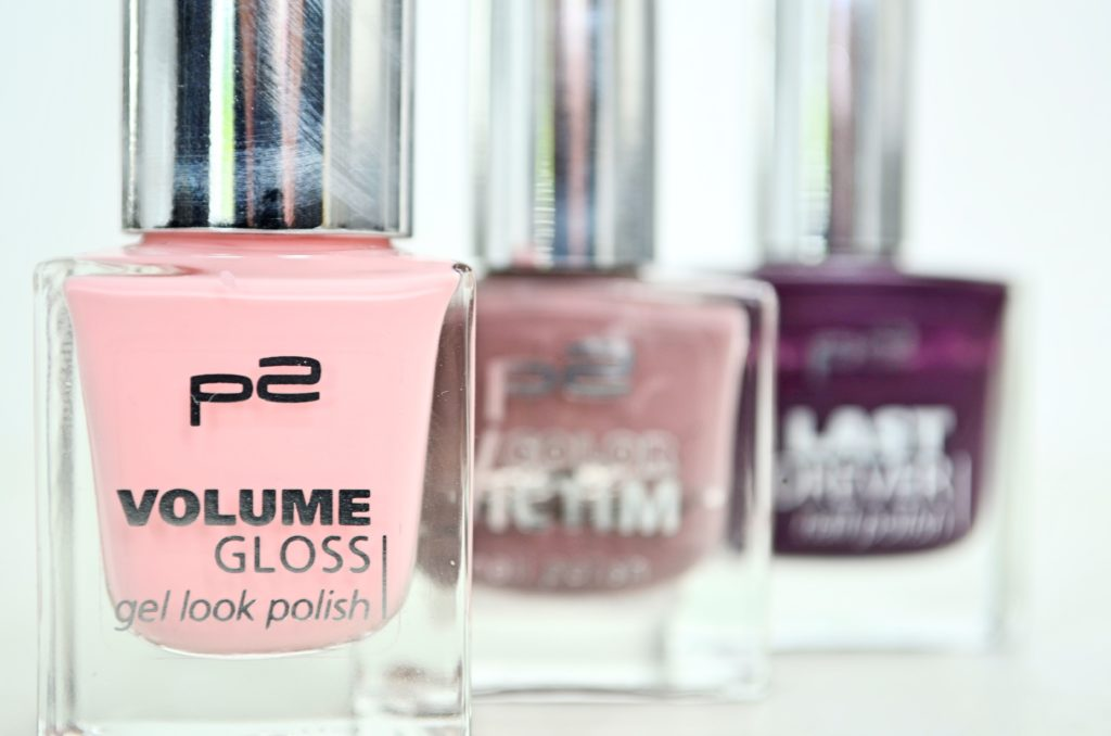 p2 Nagellack review, p2 volume gloss, p2 sand style, p2 nails, p2 last forever, nail beauty, fashionblog, beautyblog, blogger german, blogger deutsch, blogger de, review p2 nails, blog © ceyourgoals 2016