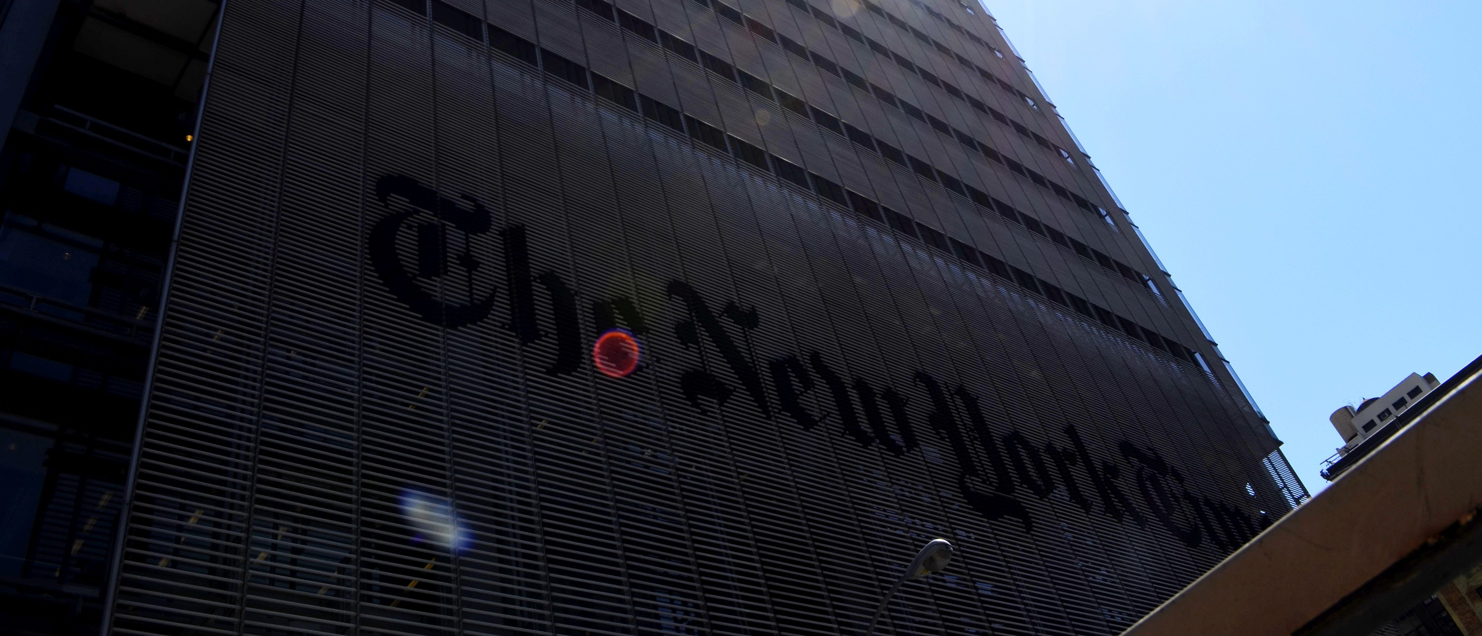 the new york times new york city, sehenswürdigkeiten manhattan, top 10 sehenswürdigkeiten, travelguide new york, travelblog, travel, lifestyleblog, blogger © ceyourgoals 2016