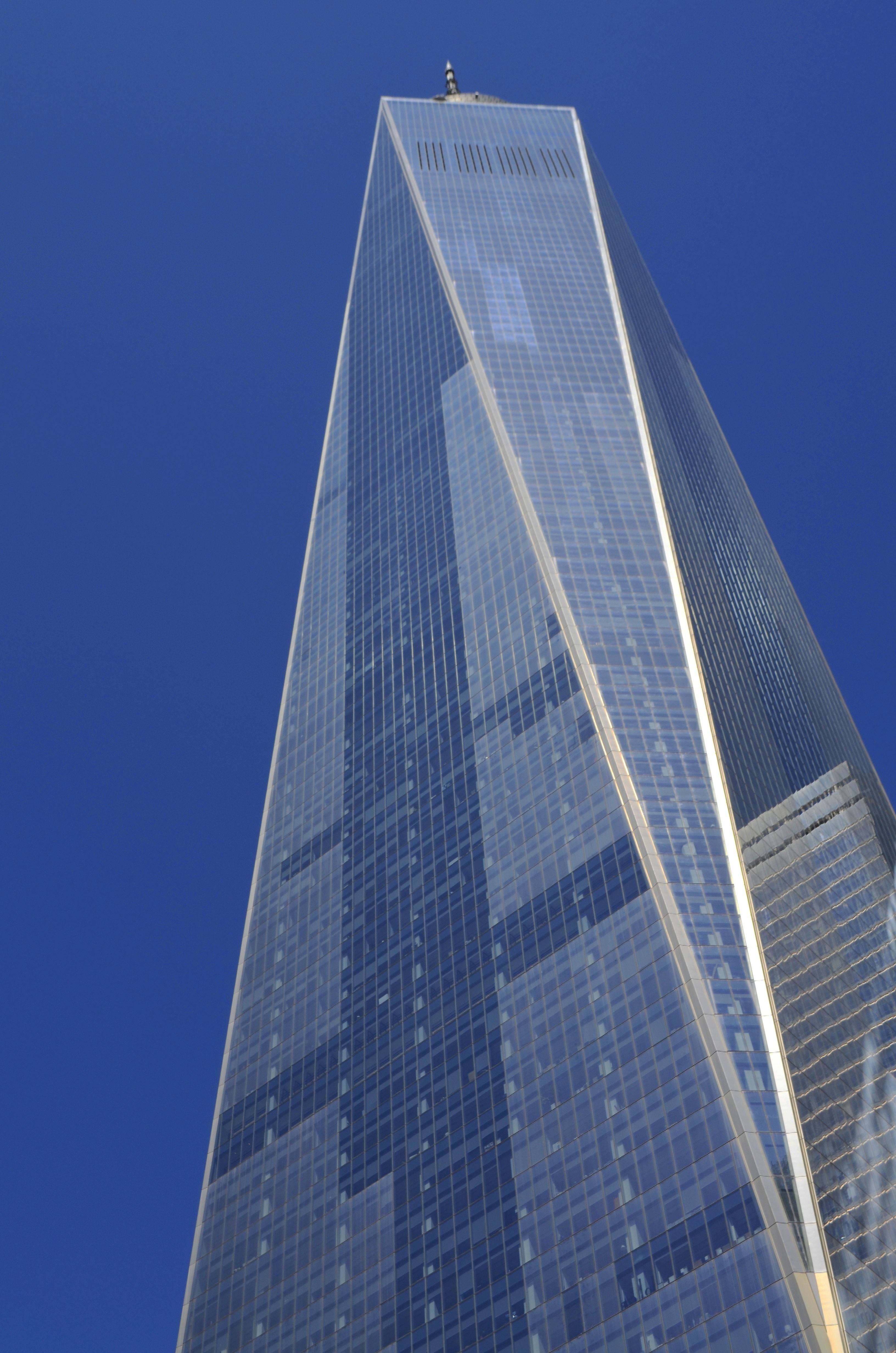 one world trade center, sehenswürdigkeiten top 10, fifth avenue, travelguide new york, travelblog, travel, lifestyleblog, blogger © ceyourgoals 2016