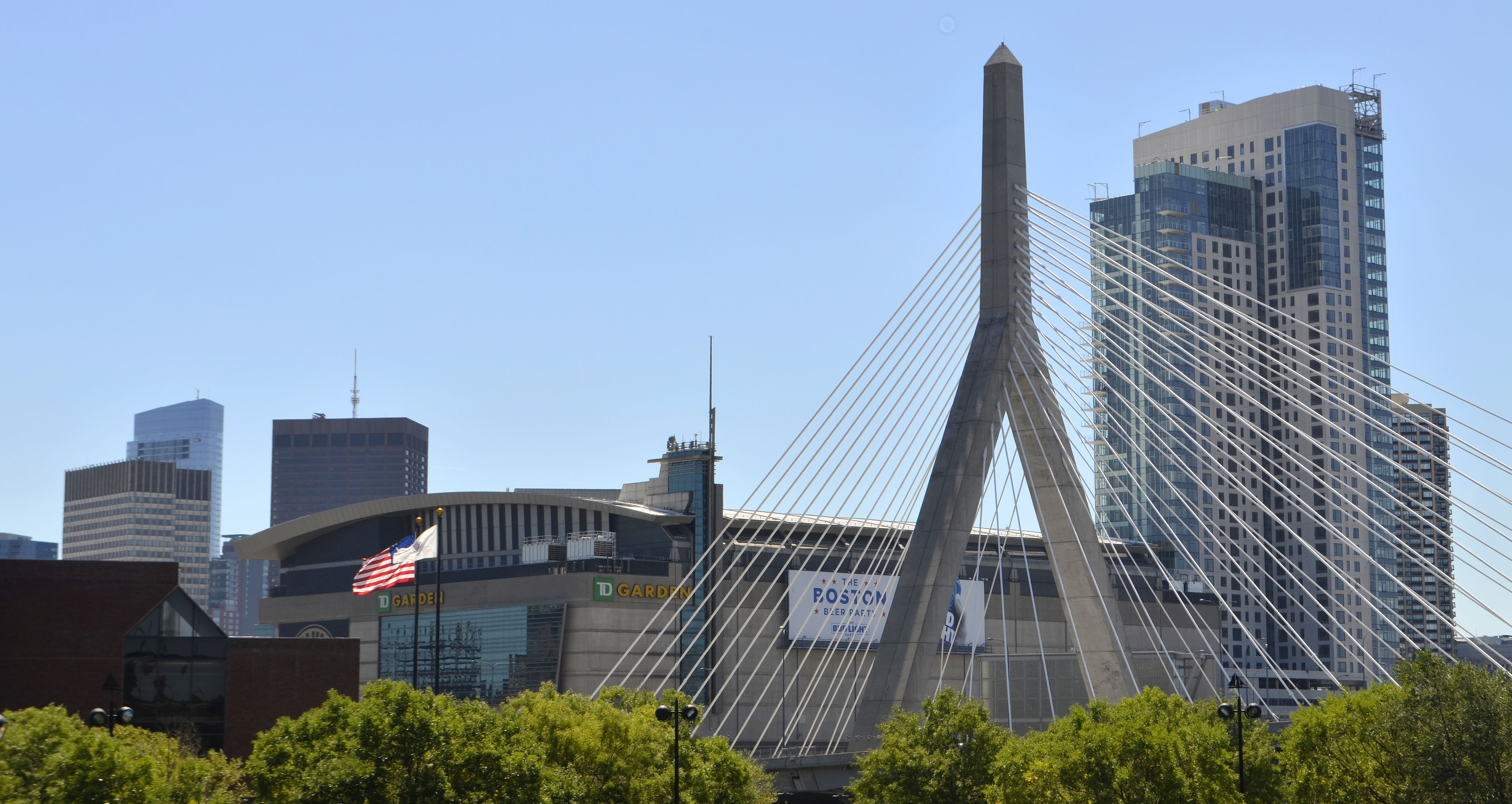 boston, america, usa, sehenswürdigkeiten, sights, travel, impressions, travelblog, travelblogger, blogger, lifestyleblog, top 10 sights, tips, story, adventure, skyline, view © http://ceyourgoals.com 2016